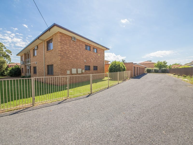 Unit 2/250 Brisbane Street, Dubbo