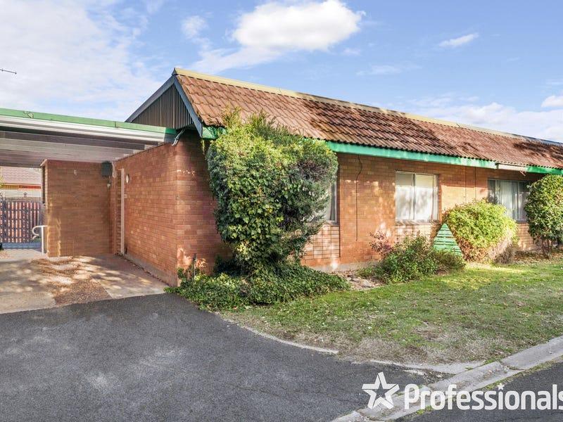 6/223 Lambert Street, Bathurst, NSW 2795