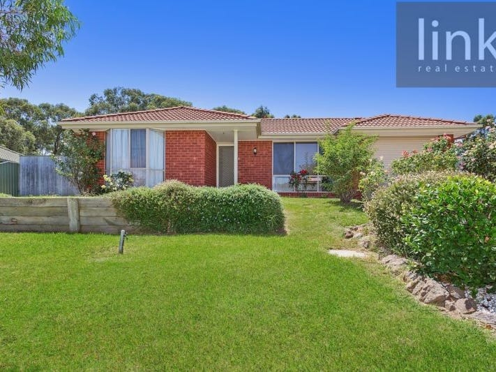 11 Sundew Court, Thurgoona, NSW 2640