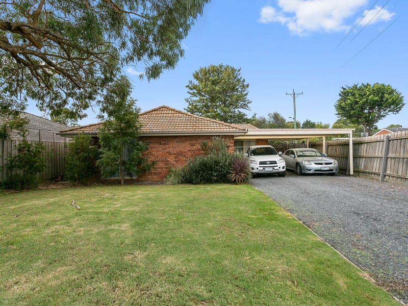 129 Gladesville Boulevard, Patterson Lakes, Vic 3197