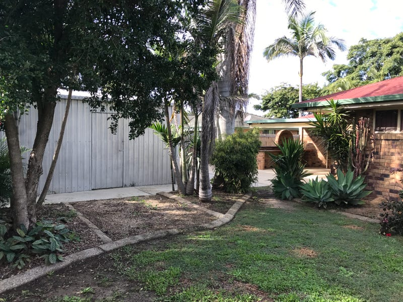 203 Torrens Road, Caboolture South, Qld 4510