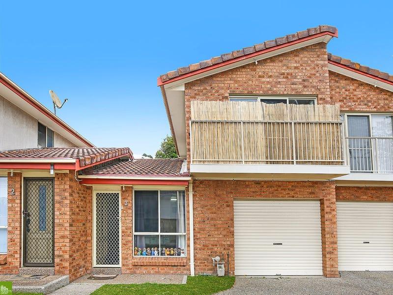 3/14 Railway Street, East Corrimal, NSW 2518