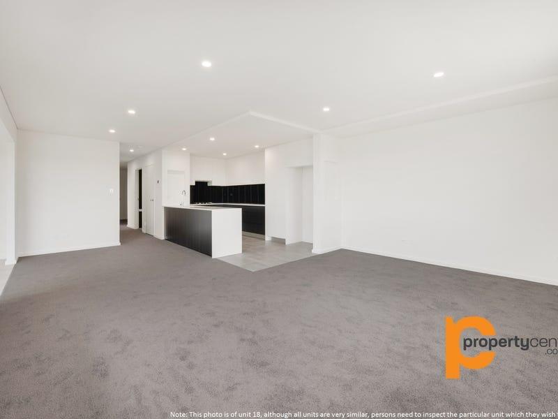 17/5 Lethbridge Street, Penrith, NSW 2750