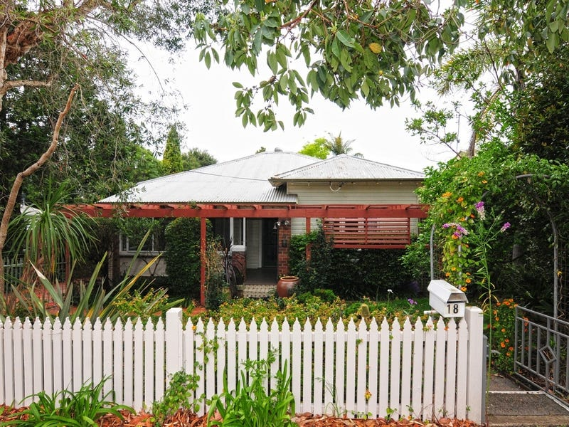 18 West Street, Nowra, NSW 2541