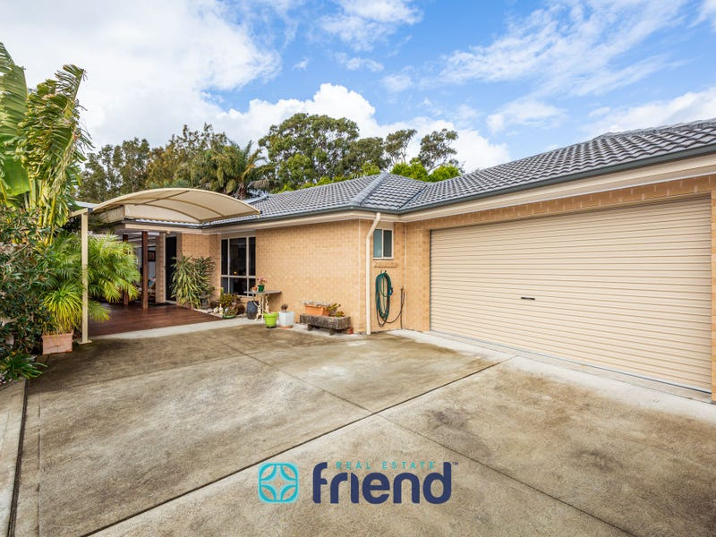 39A Compass Close, Salamander Bay, NSW 2317