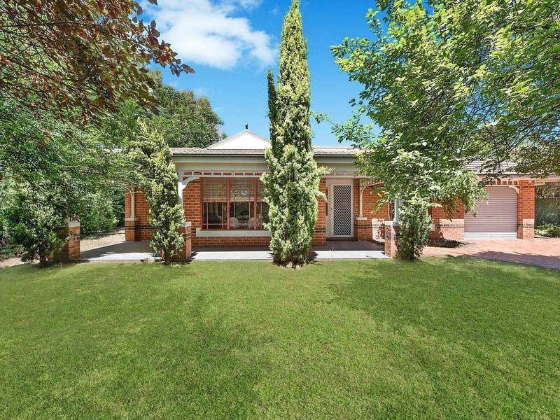 69 Madeira Road, Mudgee, NSW 2850