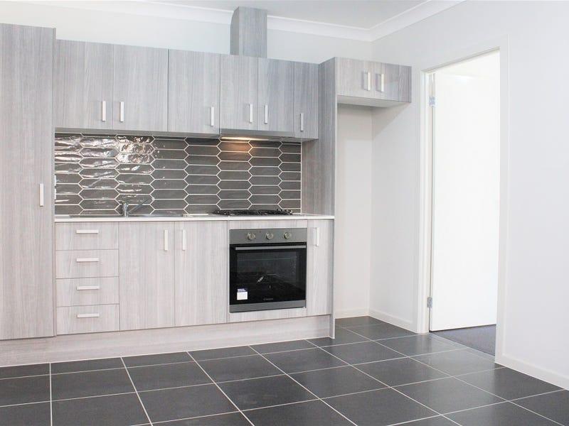 46a Calotis Crescent, Denham Court, NSW 2565