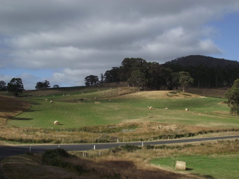 . Woodsdale Road, Woodsdale, Tas 7120
