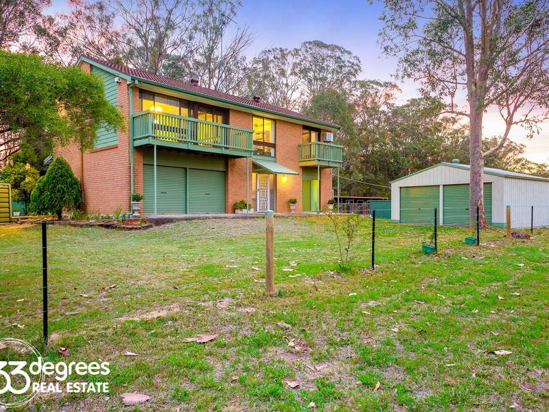 57 Smith Road, Oakville, NSW 2765