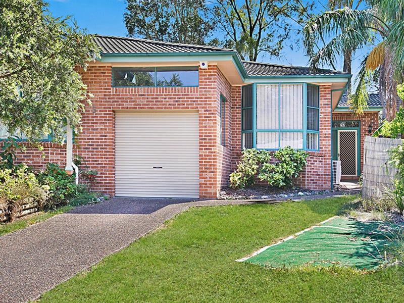 2/5 Faulkner Crescent, North Lambton, NSW 2299