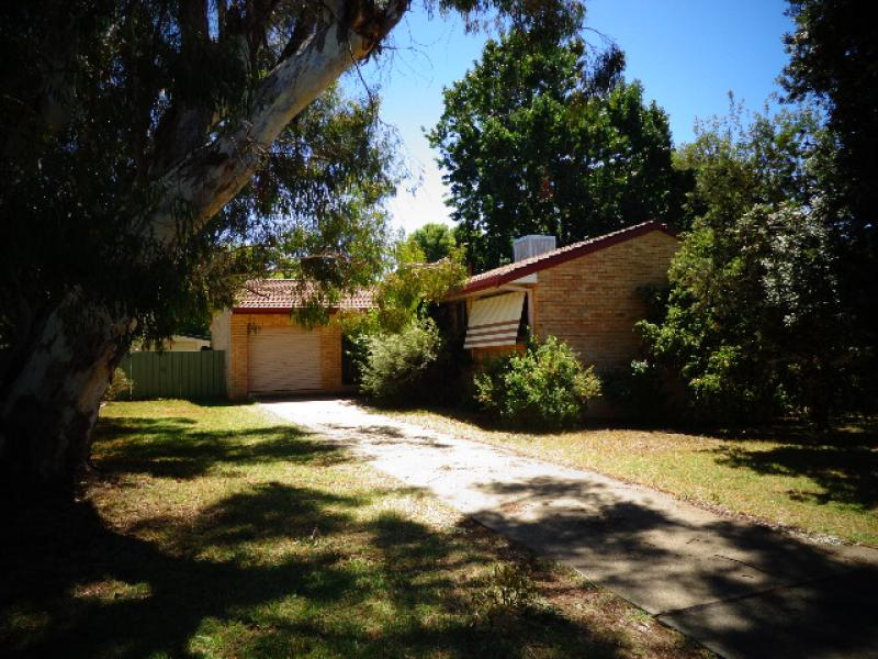 7 Irwin Street, Coolah, NSW 2843
