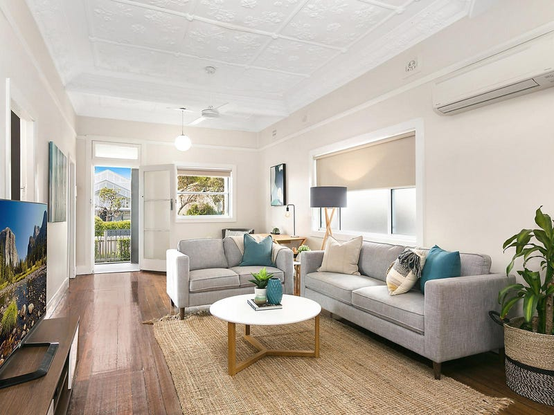 48 Caldwell Street, Merewether, NSW 2291