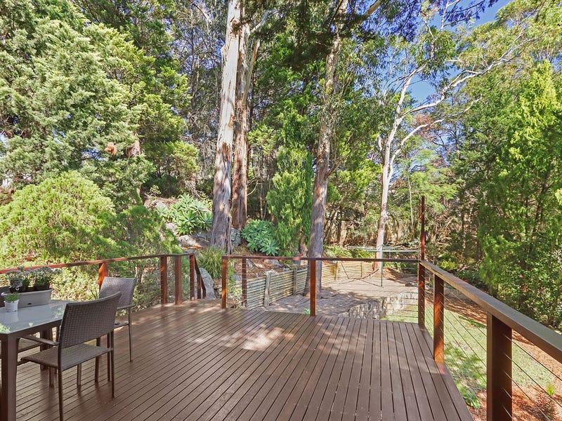 1 Anemone Place, Kareela, NSW 2232