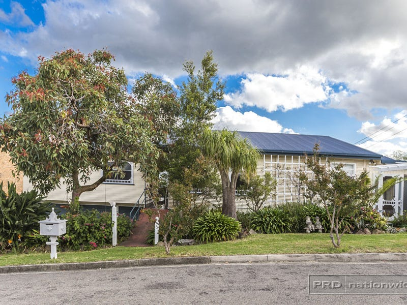 6 Bulls Garden Road, Whitebridge, NSW 2290