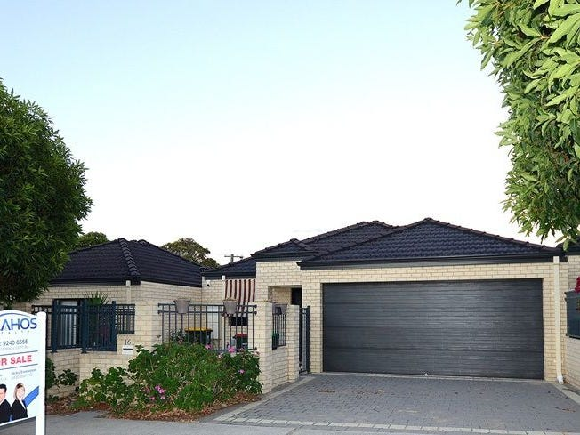 Address available on request, Westminster, WA 6061