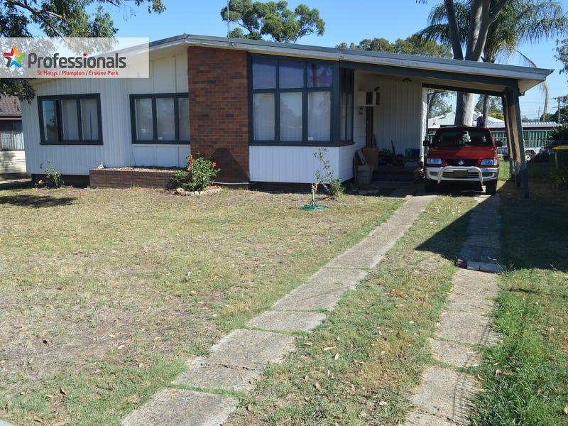 24 Heine Avenue, Emerton, NSW 2770