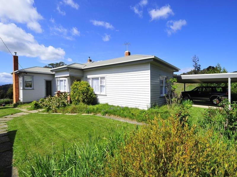 163 Glendale Road, Sidmouth, Tas 7270