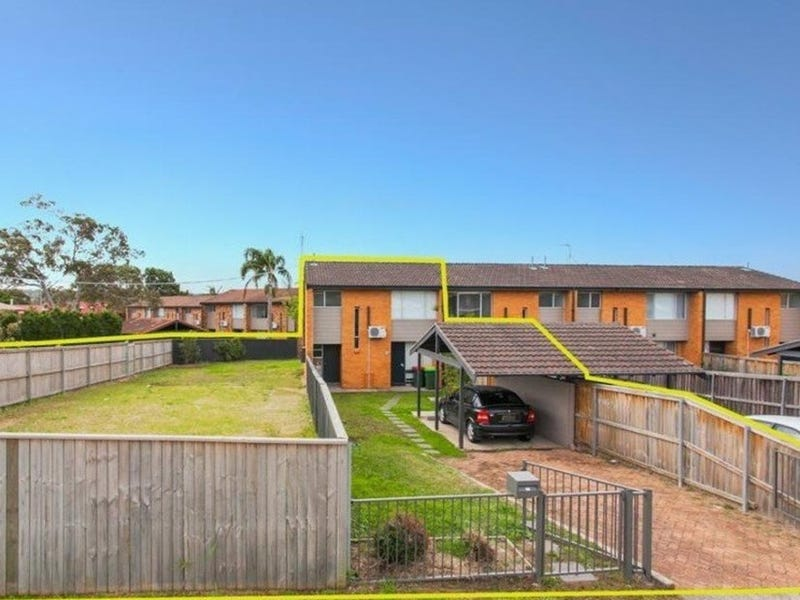 7a South Street, Windale, NSW 2306