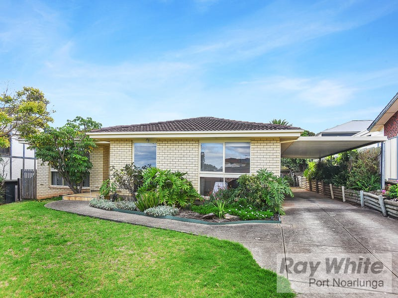 65 Riverview Drive, Port Noarlunga, SA 5167