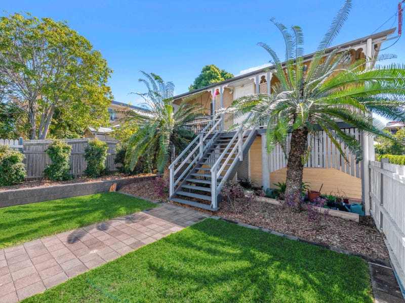 35 Llewellyn Street, Kangaroo Point, Qld 4169