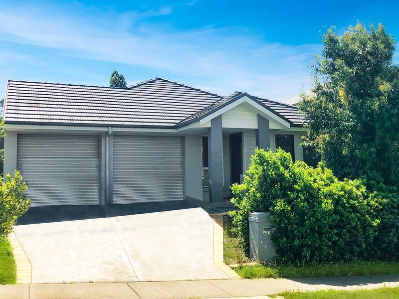 42 Santana Road, Campbelltown, NSW 2560