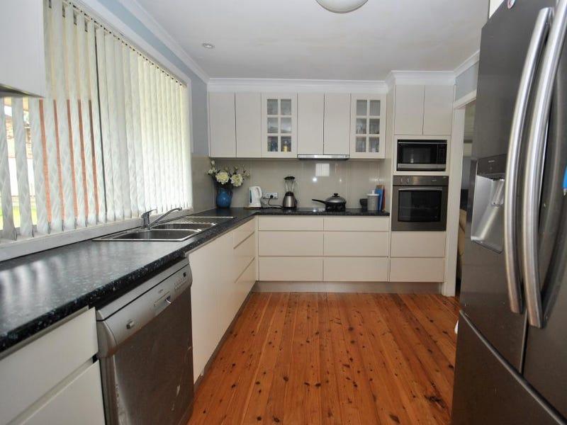 1 Montrose Street, Mannering Park, NSW 2259