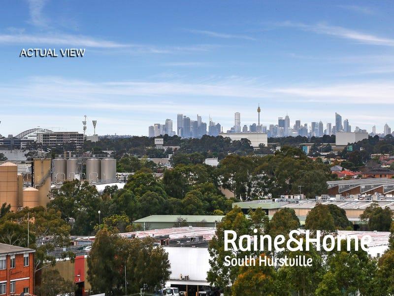 B503/35 Rawson Street, Auburn, NSW 2144