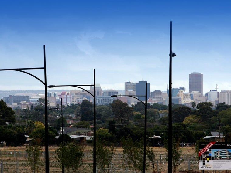 Lot 2030 Tiwu Street, Lightsview, SA 5085