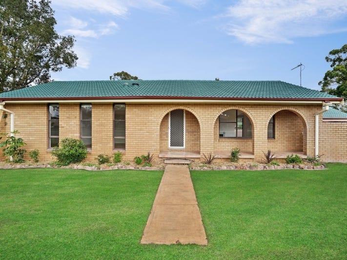2 Howard Close, Thornton, NSW 2322