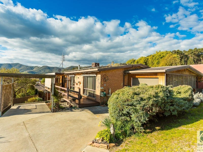 6 Leggio Road, Myrtleford, Vic 3737
