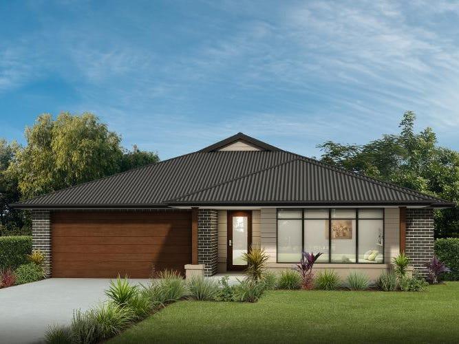 1203 Mayo Crescent, Chisholm, NSW 2322