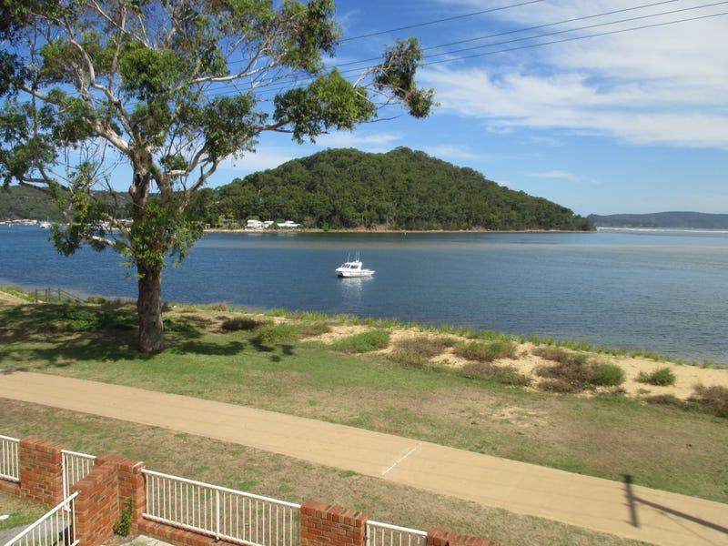 8/340 Ocean View Road, Ettalong Beach, NSW 2257