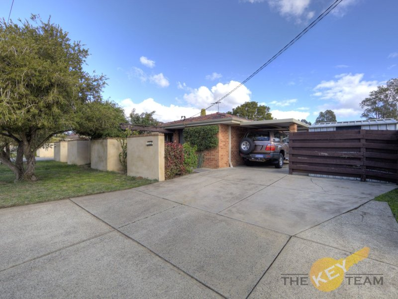 3B Agonis Place, Forrestfield, WA 6058
