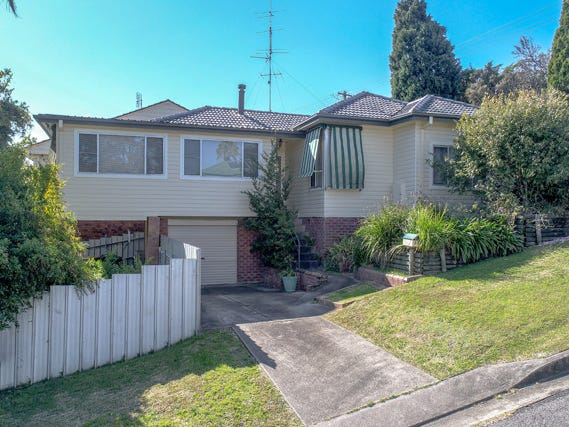 2a Ivy Street, Dudley, NSW 2290