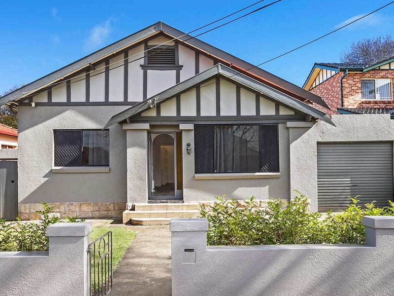 38 Mabel Street, Willoughby, NSW 2068