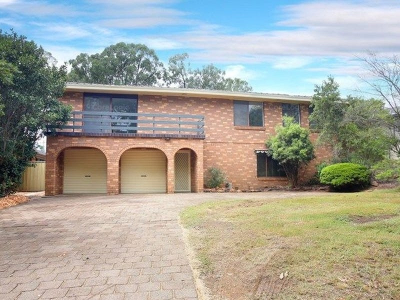 26 Bowman Avenue, Camden South, NSW 2570