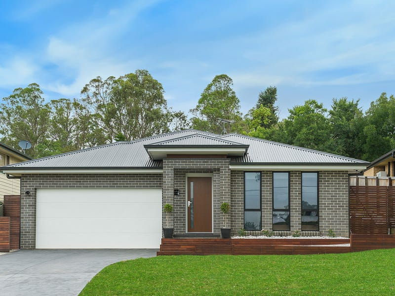 10A Myrtle Creek Avenue, Tahmoor, NSW 2573