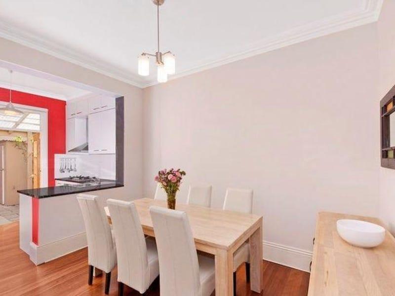 3 Lyndhurst Street, Glebe, NSW 2037