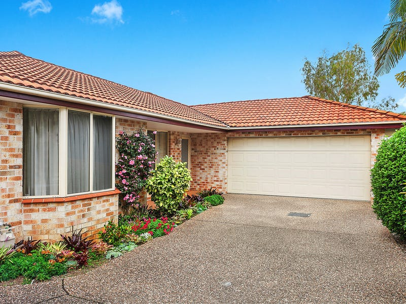 4/1009 Forest Road, Lugarno, NSW 2210