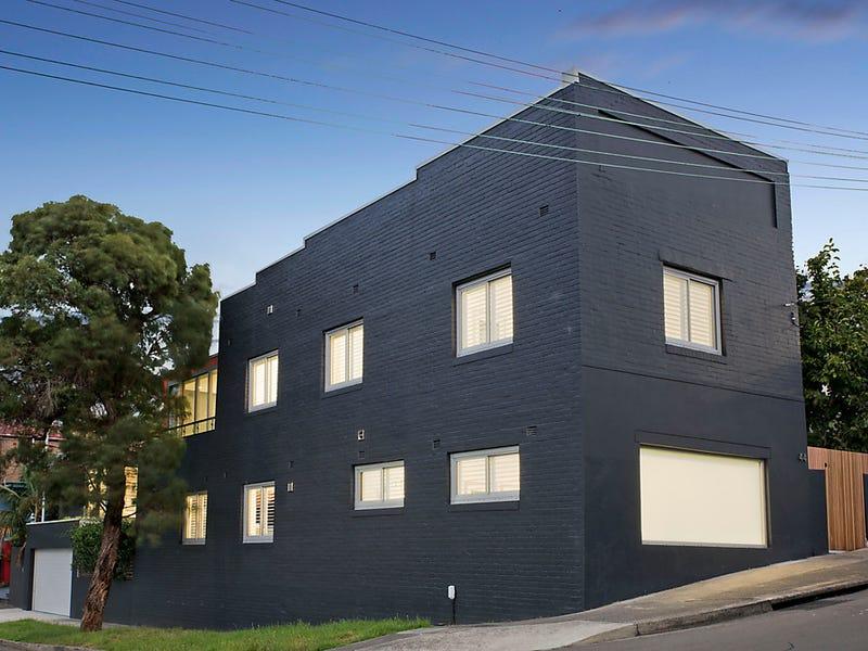 44 Piper Street, Lilyfield, NSW 2040