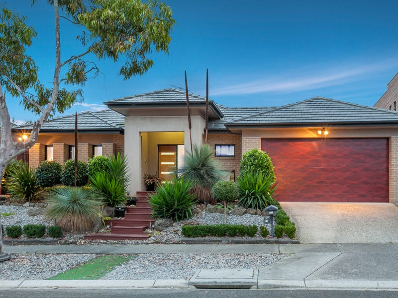 47 Alain Avenue, South Morang, Vic 3752