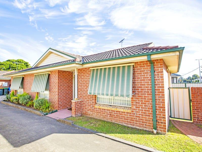 1/156 Hoxton Park Road, Lurnea, NSW 2170