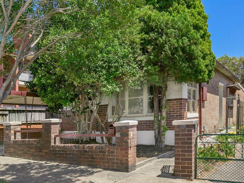 2 Clargo Street, Dulwich Hill, NSW 2203