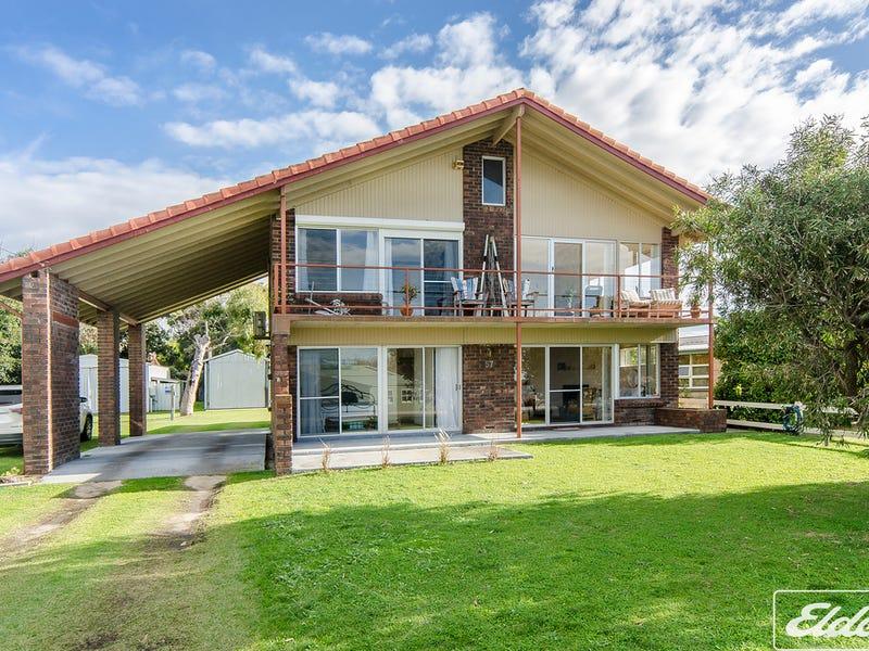 57 Riverside Drive, Goolwa South, SA 5214