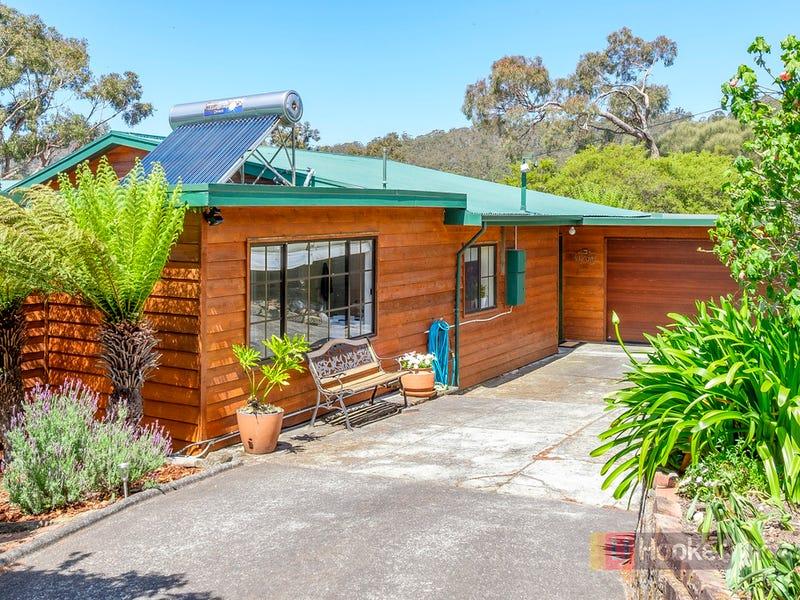 78 Marlyn Road, South Hobart, Tas 7004