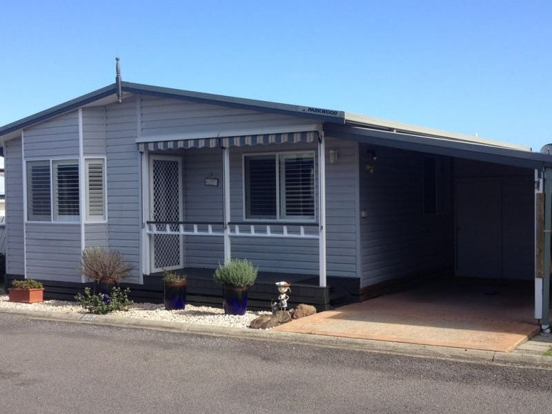 107 25 Mulloway Road, Chain Valley Bay, NSW 2259