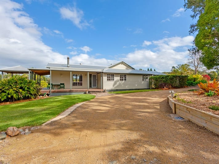 153 Holts Road, Cooroy, Qld 4563