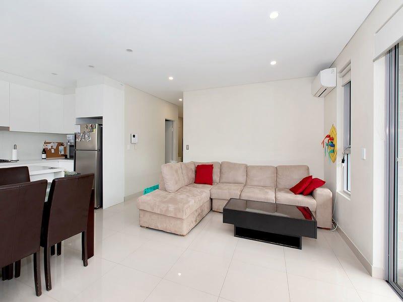 1/61-65 Trafalgar Street, Peakhurst, NSW 2210
