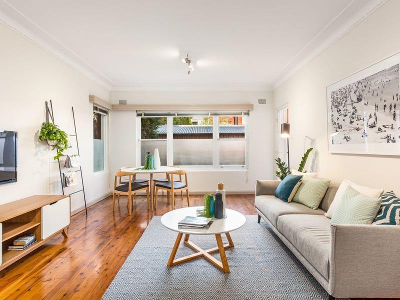 4/148 Edwin Street, Croydon, NSW 2132