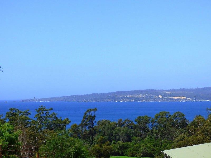 5 & 7 Whale Cove Circuit, Eden, NSW 2551